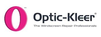 Optic-Kleer franchise case study of Justin Bladen