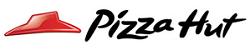pizza hut uk franchise Logo