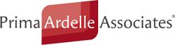 prima ardelle franchise Logo