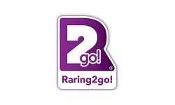 raring2go franchise Logo