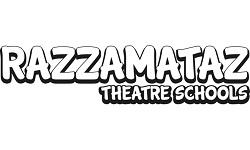 razzamataz franchise Logo