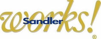 Sandler franchisee Simon Daralston