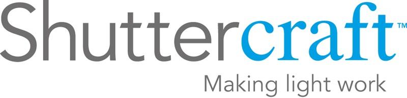 shuttercraft logo