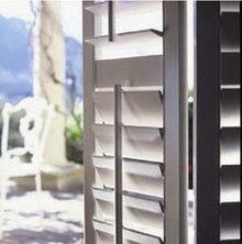 example of a shutter blind by shuttercraft