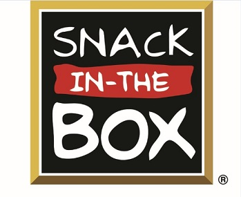 snack in the box franchise for sale in leeds