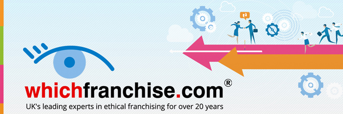 Testimonies franchise advertisers franchisors brands whichfranchise official online partner bfa British Franchise Association ethical franchising