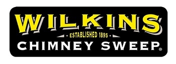 Wilkins Chimney Sweep franchisee Richard Bryan North Tyneside