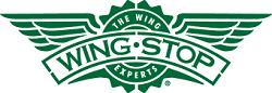 Wingstop franchise Logo