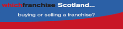 whichfranchise scotland banner