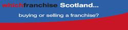 whichfranchise scotland banner