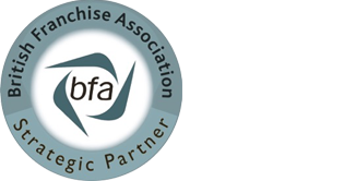 Official online partners of the British Franchise Association