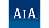 click to visit AiA section