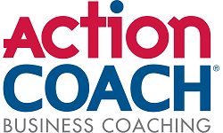 ActionCOACH franchise uk Logo