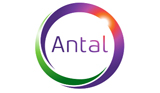 click to visit Antal International  section