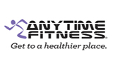 click to visit Anytime Fitness  master franchise