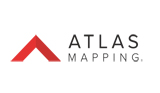 Atlas Mapping logo