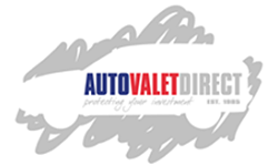 Autovaletdirect  franchise uk Logo