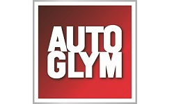 click to visit Autoglym section