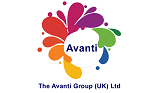 Avanti Tax Accountants franchise uk Logo