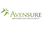 click to visit Avensure section