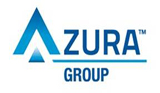 click to visit Azura section