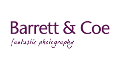 click to visit Barrett & Coe Photography section