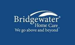 Bridgewater-Home-Care-franchise-logo.jpg