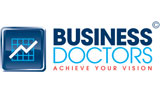 Business Doctors franchise uk Logo