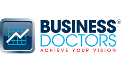 click to visit Business Doctors section