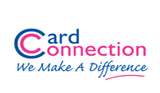 Card Connection franchise uk Logo