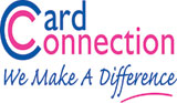 click to visit Card Connection  master franchise