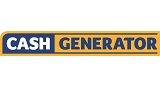 click to visit Cash Generator section