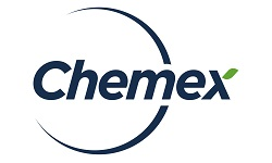Chemex  franchise uk Logo