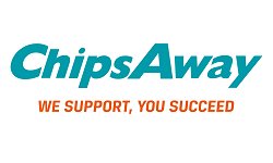 click to visit ChipsAway section