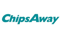 ChipsAway franchise uk Logo