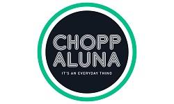Choppaluna-franchise-logo.jpg