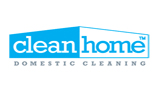 click to visit Cleanhome section