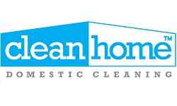 Cleanhome franchise uk Logo