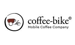 Coffee-Bike logo