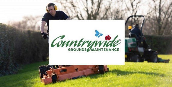 Countrywide-franchise-banner.jpg