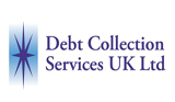 DebtCollection_Logo.jpg