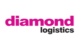 click to visit diamond logistics  section