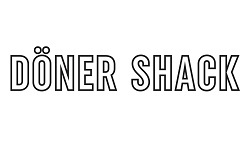 Doner Shack franchise uk Logo
