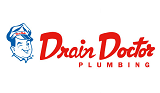 Drain Doctor  franchise uk Logo