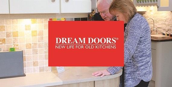 Dream-Doors-Logo-Banner-new.jpg