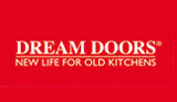 Dream Doors  image