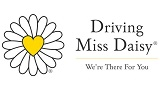 click to visit Driving Miss Daisy section