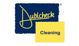 click to visit Dublcheck Cleaning  master franchise