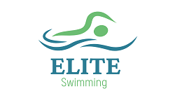 Elite Swimming logo