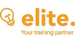 Elite Training logo